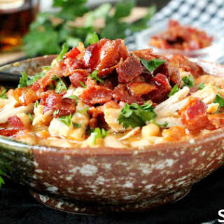 Crock Pot Pork Loin With Onion Soup Recipes.