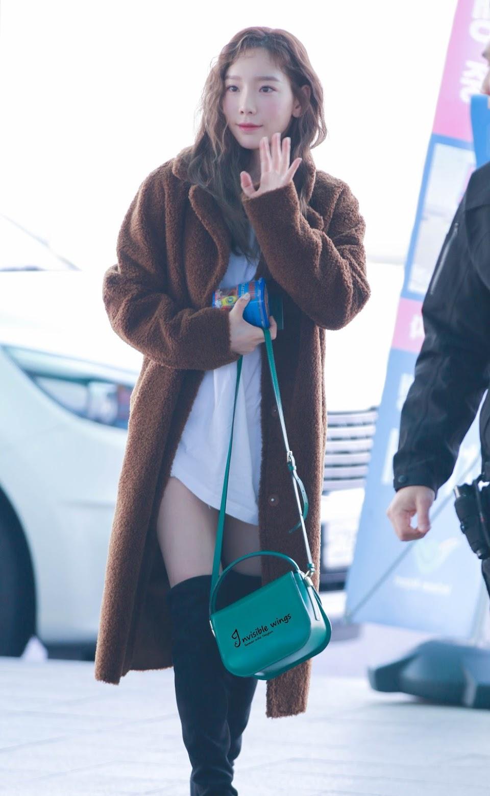 teddybearcoats_snsd_taeyeon