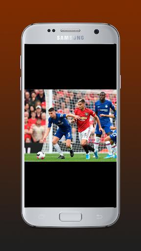 Live Football HD TV ss3