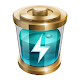 Battery HD Pro Download for PC Windows 10/8/7