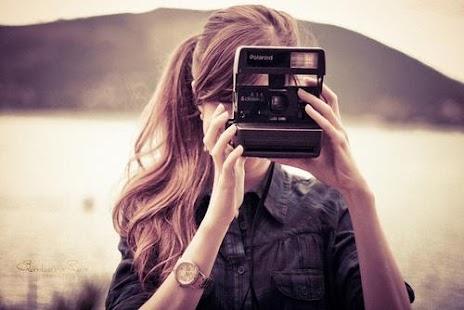 Selfi Poses Idea For Girls-Photo pose - náhled