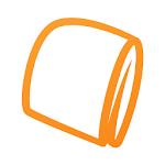 Virtual Wallet by PNC 6.13.0