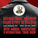 IPCPR 2016 icon