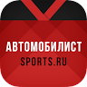 ru.sports.khl_avtomobilist