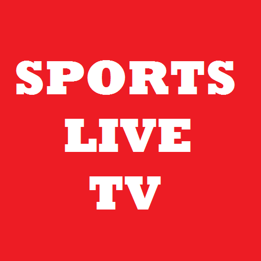 Sports Live TV Channels HD Free - Guide