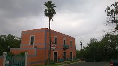 Photo: Roma - Casa del Rio