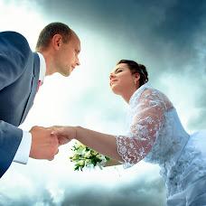 Wedding photographer Albert Khanbikov (bruno-blya). Photo of 17.06.2018