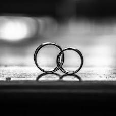Wedding photographer Stanislav Volkov (stasv). Photo of 03.11.2016