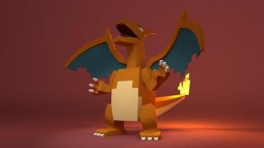 Pixelmon Skins fr Minecraft PE - screenshot thumbnail 01