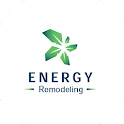 Energy Remodeling icon