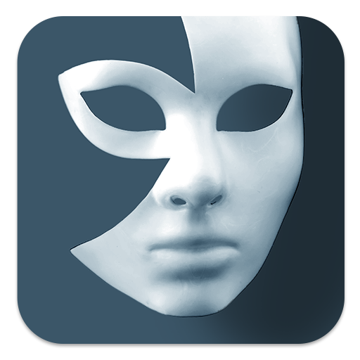 Avatars+: masks and effects & funny face changer APK Cracked Download