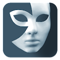 Avatars+: masks and effects & funny face changer