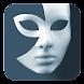 Avatars+ - Androidアプリ