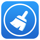 Clean My Android v 1.1.2 app icon