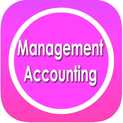 Management Accounting Exam Rev
