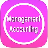 Management Accounting Exam Rev