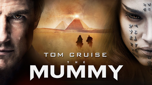 Download The Mummy 3 Full Movie 3gp Sub Indo
