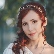 Wedding photographer Tatyana Kurdyukova (LillyAnne). Photo of 23.03.2016