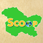 Scoop News App Jammu Kashmir