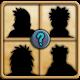 Наруто: Угадай кто?
