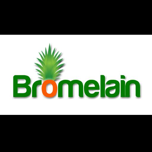 bromelain.mobi avatar image
