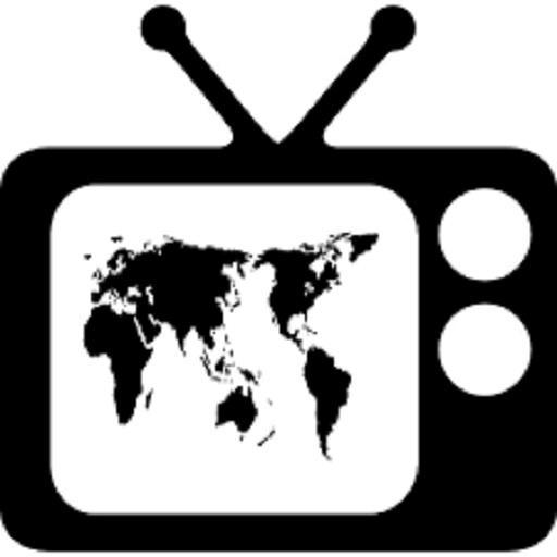 旅游の海外旅行アンテナ LOGO-記事Game