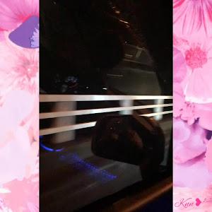 ムーヴカスタム L175S RS 21年式のカスタム事例画像 Knn❥¹²さんの2019年01月08日23:53の投稿