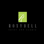 Roxybell Salon & Supplies
