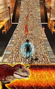 Subway Run Castle Surfers screenshot 7