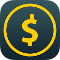 Money Pro - Personal Finance, Budget, Bills icon