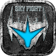 Sky Fight Shooter Strike for PC Windows 10/8/7