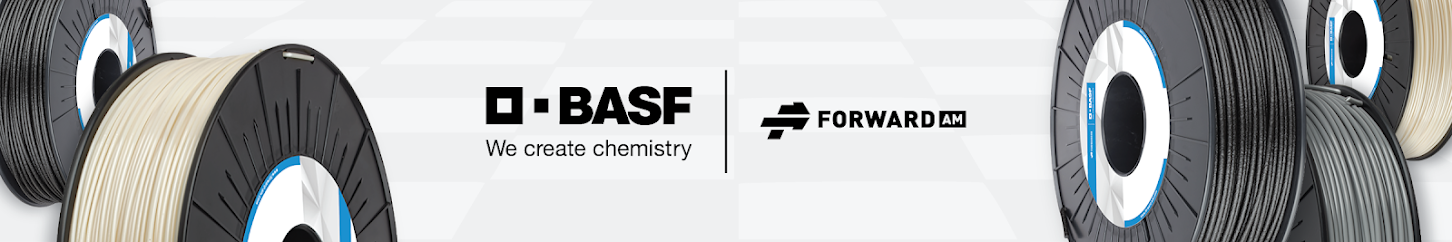 BASF Advanced Specialty Materials