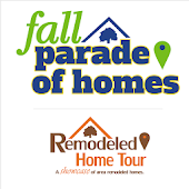 Fargo-Moorhead Parade of Homes