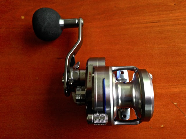 black plastic power hard glue handle fishing reel crank arm spinning r GN