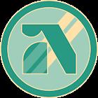 Aranda – Recambios y Accesorios de Automóvil icon