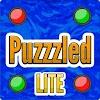 Puzzzled Lite APK