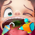 Crazy Tongue Doctor icon