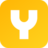 Ulys by VINCI Autoroutes Icon