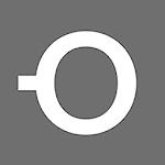 Kaffe O Icon