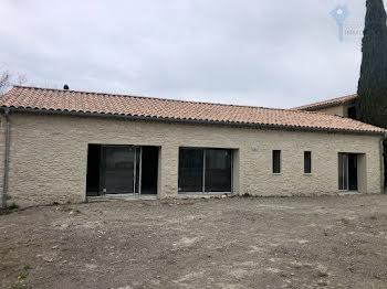 villa à L'Isle-sur-la-Sorgue (84)