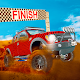 Download Offroad Legacy Dirt Series For PC Windows and Mac