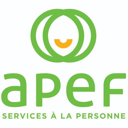 APEF Services à la personne journée RENCONTRE mardi 25 juin à PARIS