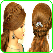 Latest Hairstyles And Tutorials