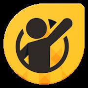 FindTaxi - Taxi Finder