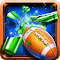 Bottle Smash 1.0.2 Apk
