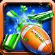 Bottle Smash (game)