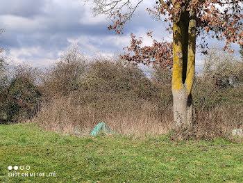 terrain à Les Baux-de-Breteuil (27)