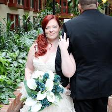 Wedding photographer Katie Kay (KatieKay). Photo of 08.05.2019