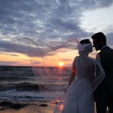 Wedding photographer Marat Grishin (maratgrishin). Photo of 16.05.2018