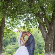 Wedding photographer Anastasiya Popova (Asyta). Photo of 21.08.2013